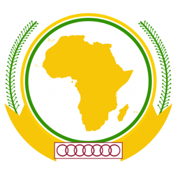 African_Union_634476701