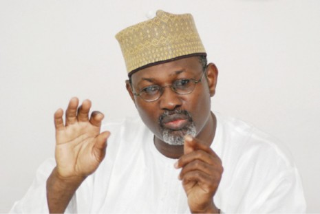 INEC hopeful on Diaspora voting – Jega