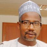 Abuja wants own House of Assembly, fixed four-year tenure for minister