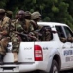 24 Boko Haram members killed by self-instigated attack, JTF