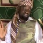 "Abuja bomb attack ""tiny incident"", Boko Haram leader Shekau boasts in video"