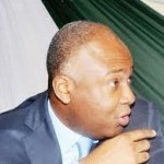 How APC will beat PDP in the 2015 presidential election – Bukola Saraki