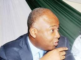 How APC Will Defeat PDP In The 2015 Presidential Election – Senator Bukola Saraki