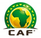 Brazil 2014: CAF offers to assist Nigeria, Ghana, others