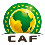 AFCON 2015: Cameroon crash out as Mali, Guinea 'hang on'