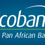 Ecobank Transnational Incorporated announces new Group CEO