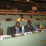 ECOWAS court frowns at non-enforcement of decisions by member states