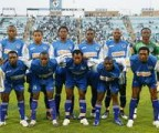 CAF Champions League: Enyimba wins, Kano Pillars loses