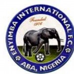 Enyimba_International_FC_of_Aba_171681626_912443833