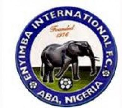 Enyimba_International_FC_of_Aba_171681626_912443833
