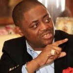 Fani-Kayode challenges Nigeria Aviation Minister to debate