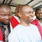 Alleged N25.7 billion theft: Atuche's trial stalled