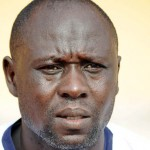Nigeria U20: Manu Garba sacks three players