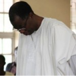 Court restrains Gbenga Daniel, governorship aspirants from Ogun Labour Party affairs
