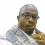 """It's The Economy, Stupid"", By Uddin Ifeanyi"