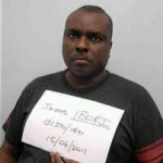 How Ibori, the thief in Government House, admitted stealing $250million