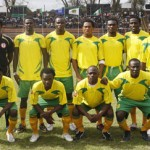 Nigerian League: Kano Pillars host Warri Wolves in rescheduled match Wednesday