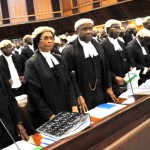 Lawyers to boycott courts in Katsina
