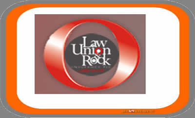 Law & Union wants to be among the top five in Nigeria