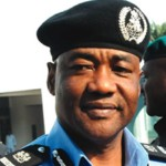 Nigerian Police deploy 600 mobile officers to Benue, IG says