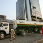 NNPC denies conniving with Swiss firms to defraud Nigeria