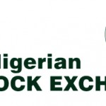 84 Stockbrokers to get N22.6bn government fund