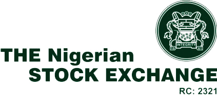 Transactions drop on Nigerian Stock Exchange