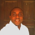 The Political Metaphor From Rivers State, By Nasiru Suwaid