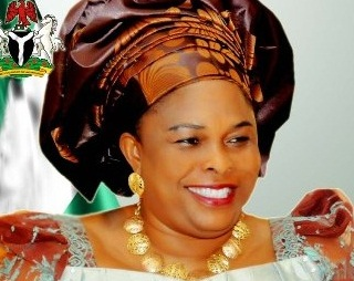 patience jonathan died for 7 days