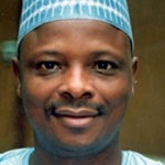 Kano spends N100 billion on roads in three years- Commissioner