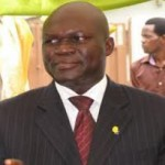 CPC's Rotimi Fashakin is a brainless ignoramus, says Reuben Abati