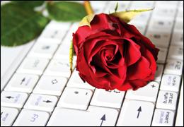 Rose_valentine_290674092