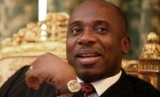 Why Jonathan is victimizing me – Gov. Amaechi