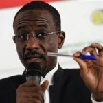 Nigeria's economic indices slip to negative following Sanusi's suspension