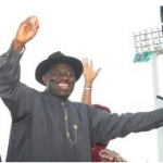 Nigeria2015: South-South leaders ask Jonathan to declare interest in presidential poll