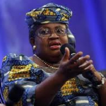 EXCLUSIVE: Okonjo-Iweala opens up, says Nigeria economy in danger
