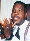 Ozekhome urges Tambuwal to resign over blockade drama
