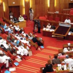 APC Senators defy party's directive, screen military chiefs
