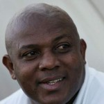 No rift with Keshi – NFA