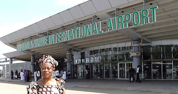 a case analysis on arik air nigeria commerce essay Most airlines in nigeria fly at about the same time of the day creating great strains on airports' runways and air traffic management this study examines air traffic flow: recorded landings and take-offs times, arrival times and time between.