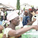 Ondo bye-election: PDP accuses Labour Party of malpractices
