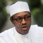Why I did not promote myself to General as Nigeria's Head of State — Buhari
