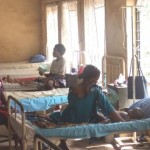 Jigawa hospital workers decry non-payment of salaries, allowances
