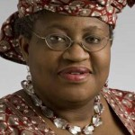 1.8 million Nigerians enter job market yearly, says Okonjo-Iweala