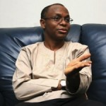 El-Rufai on Friday: Introducing Oluwafunmilayo Oyatogun — Green, White, Hoax