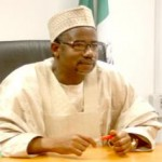 Abuja's new transport policy: Mr. President, can you please fire Bala Mohammed? By Wale Odunsi