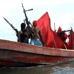 militants_in_boat_567743441