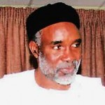 BREAKING: APC recruitment train arrives Adamawa as Buhari, Tinubu, others  woo Nyako