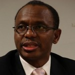 In Search of Leadership (2):  Restoring Hope by Avoiding Breakdown  By Nasir Ahmad El-Rufai