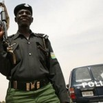 Two officers killed as police foils kidnap attempt on Bayelsa LG Chairman